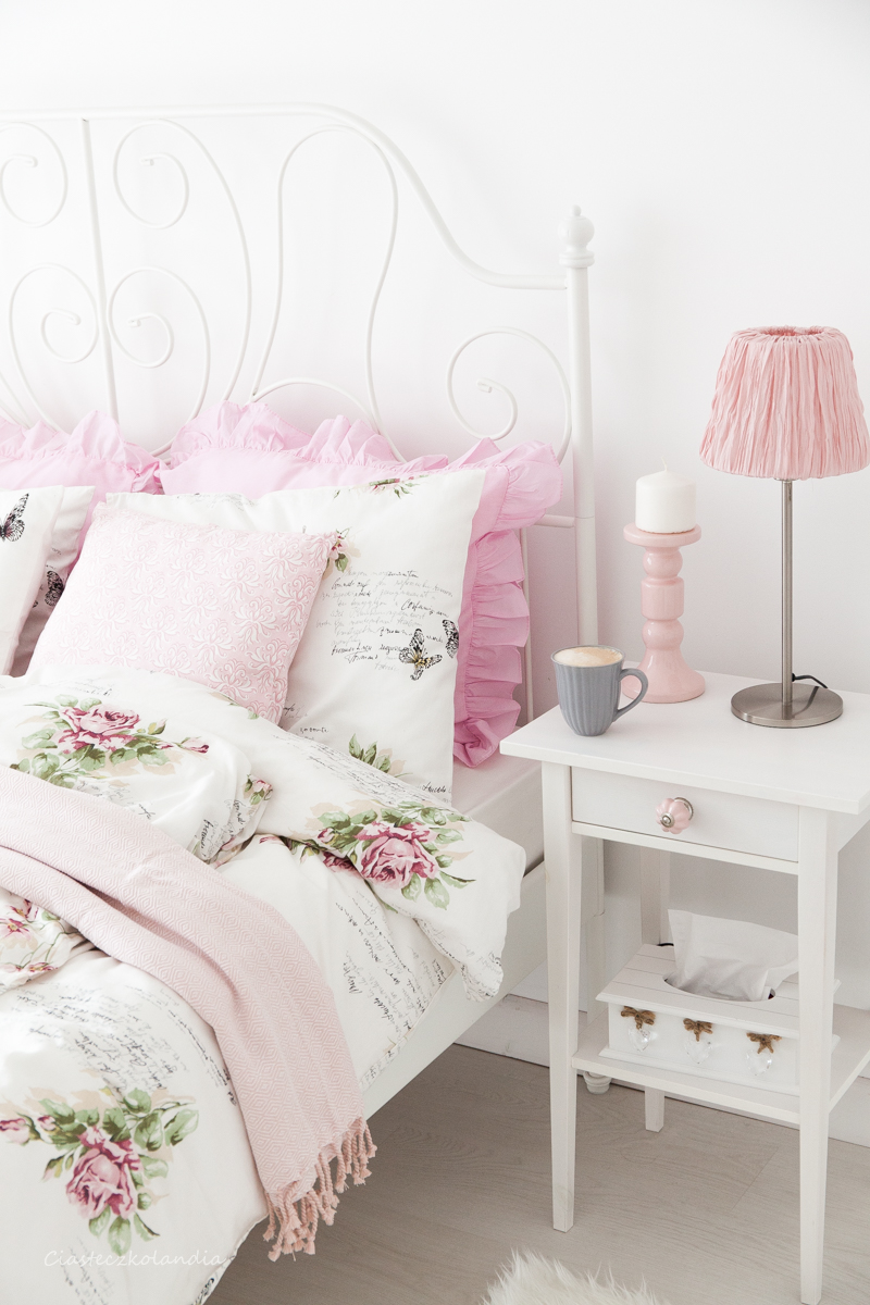 sypialnia cellbes