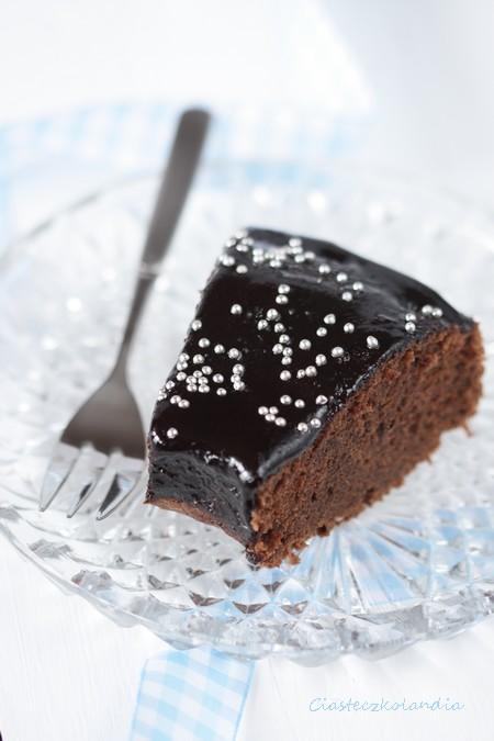 murzeynek ciasto
