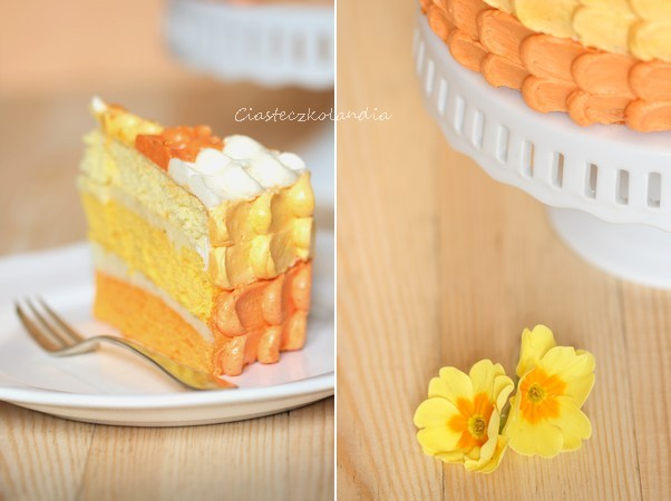 pina_colada_ombre_cake_2
