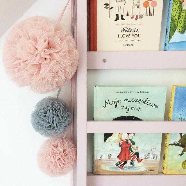 Post o fajnych ksikach dla dziewczynek ju wkrtce na bloguPiknegohellip