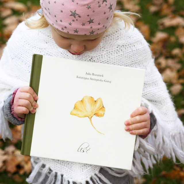 Kochani na blogu kilka sw o najpikniejszej ksice dla dziecihellip