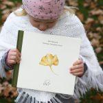 ",,Liść"" recenzja książki Julii Rozumek"