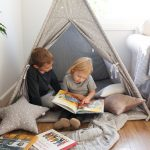 Książki dla dzieci na czas Adwentu