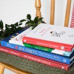 Książki dla dzieci na czas Adwentu (3)
